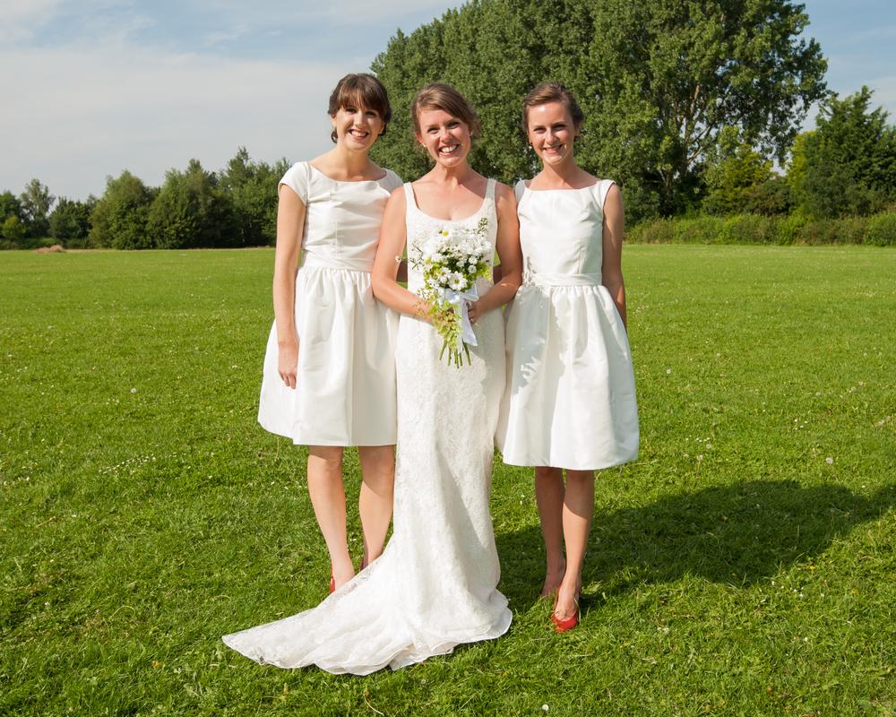 Rich Hall wedding-156.jpg