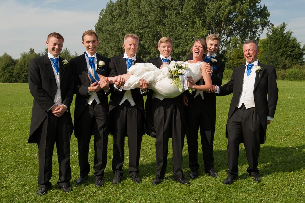 Rich Hall wedding-165.jpg