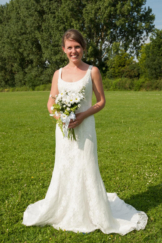 Rich Hall wedding-174.jpg