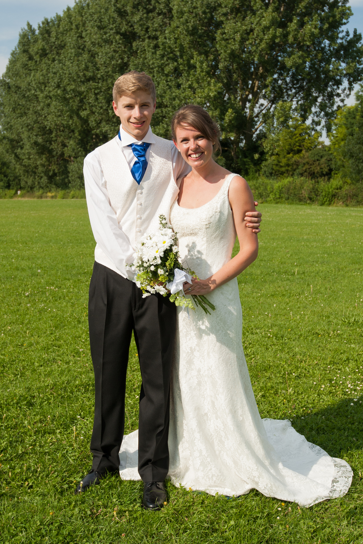 Rich Hall wedding-177.jpg