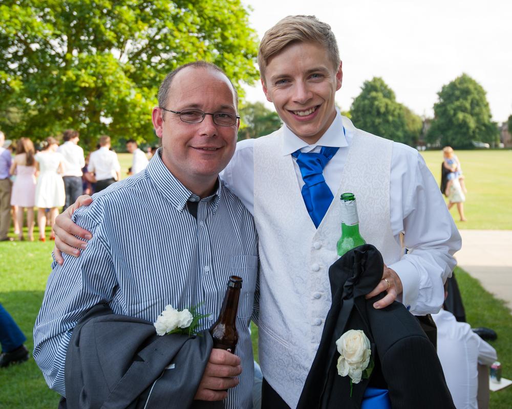Rich Hall wedding-186.jpg