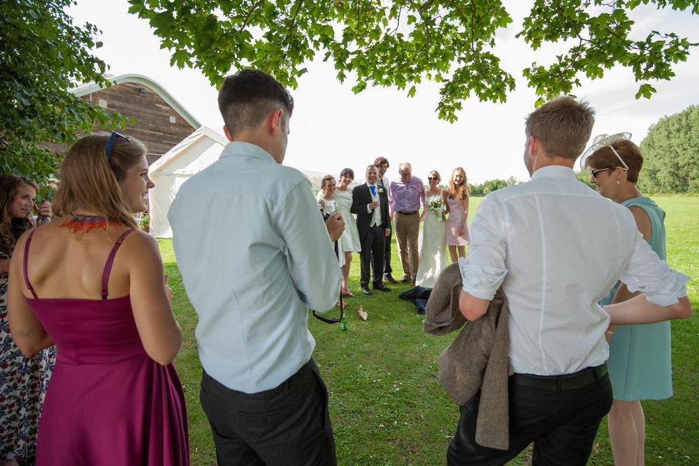Rich Hall wedding-183.jpg
