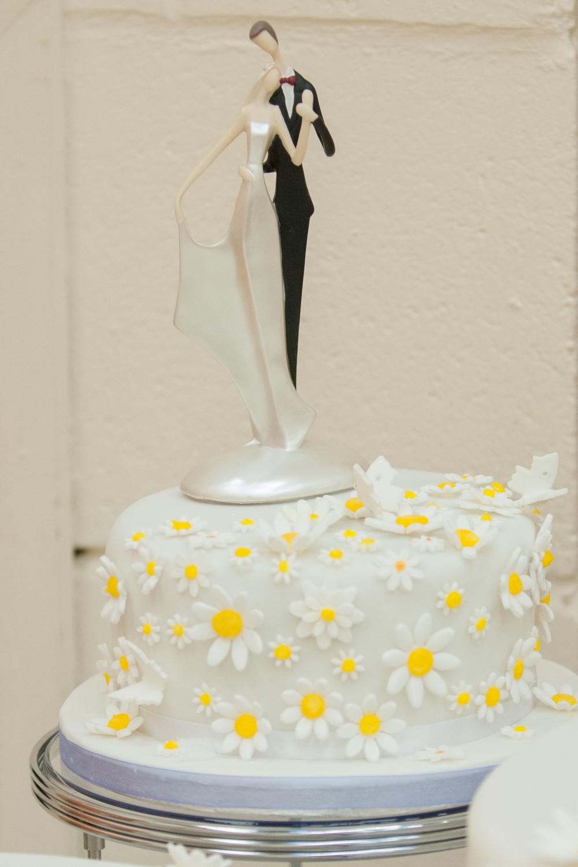 Rich Hall wedding-206.jpg