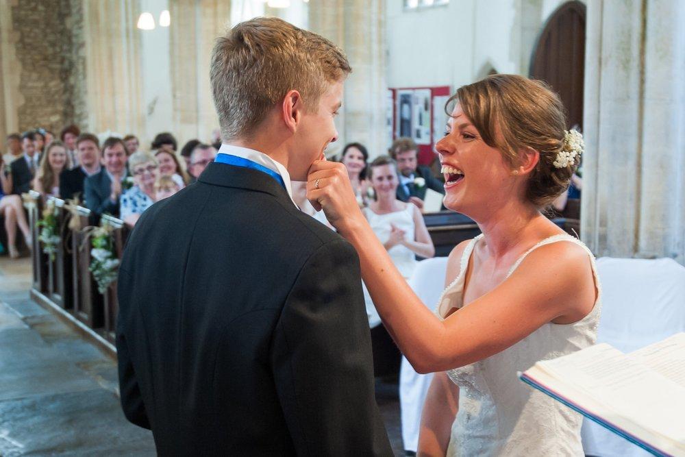 Rich Hall wedding-62.jpg