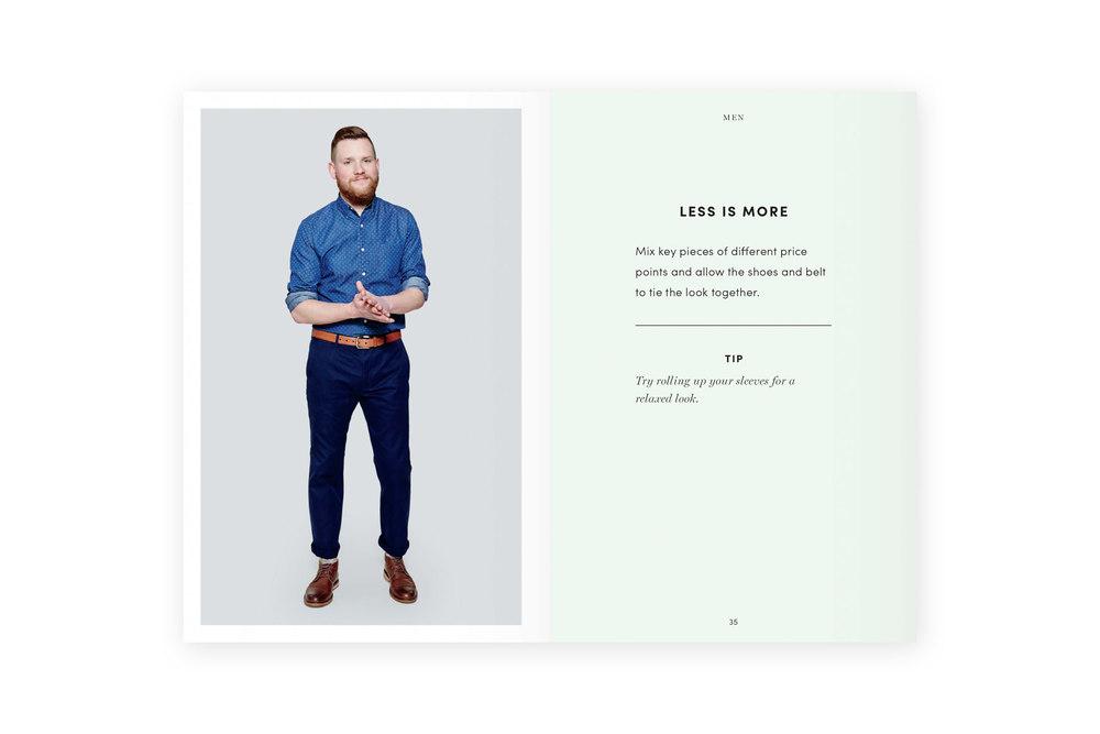 CH_Employee-Style-Guide-5.jpg