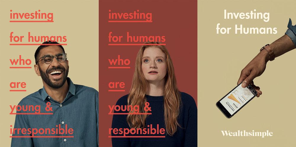 Investing-for-Humans-2.jpg
