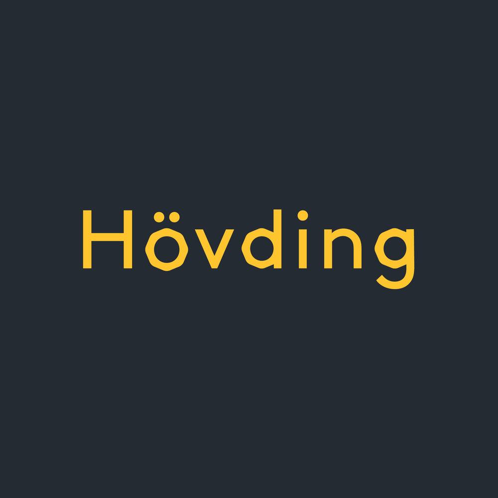 hovding-brand-01.jpg