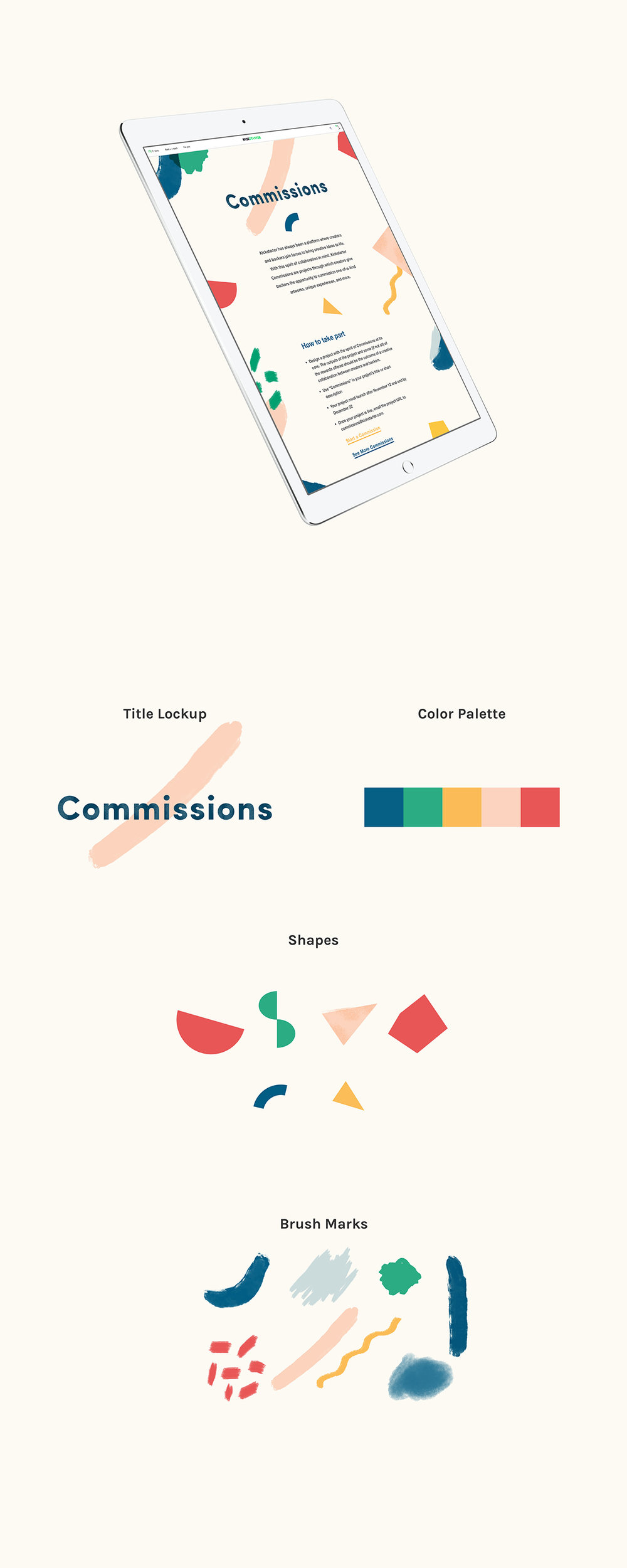 commissions-layout.jpg