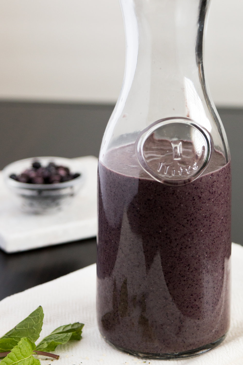 Wild Blueberry Smoothie-1.jpg
