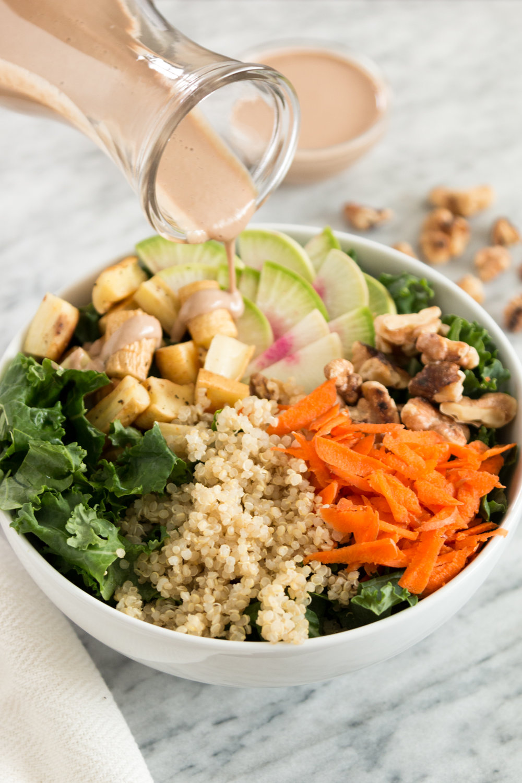 Kale Bowl-5.jpg