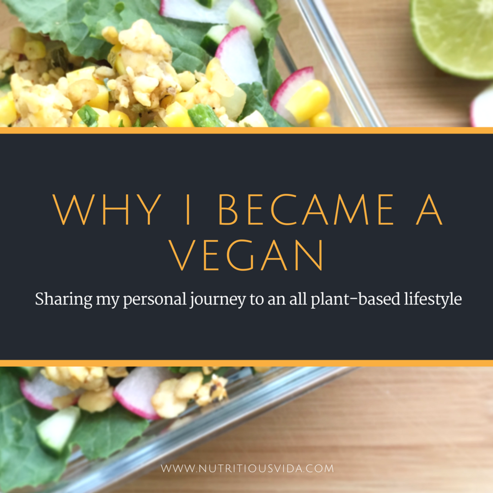 NV_why I became vegan