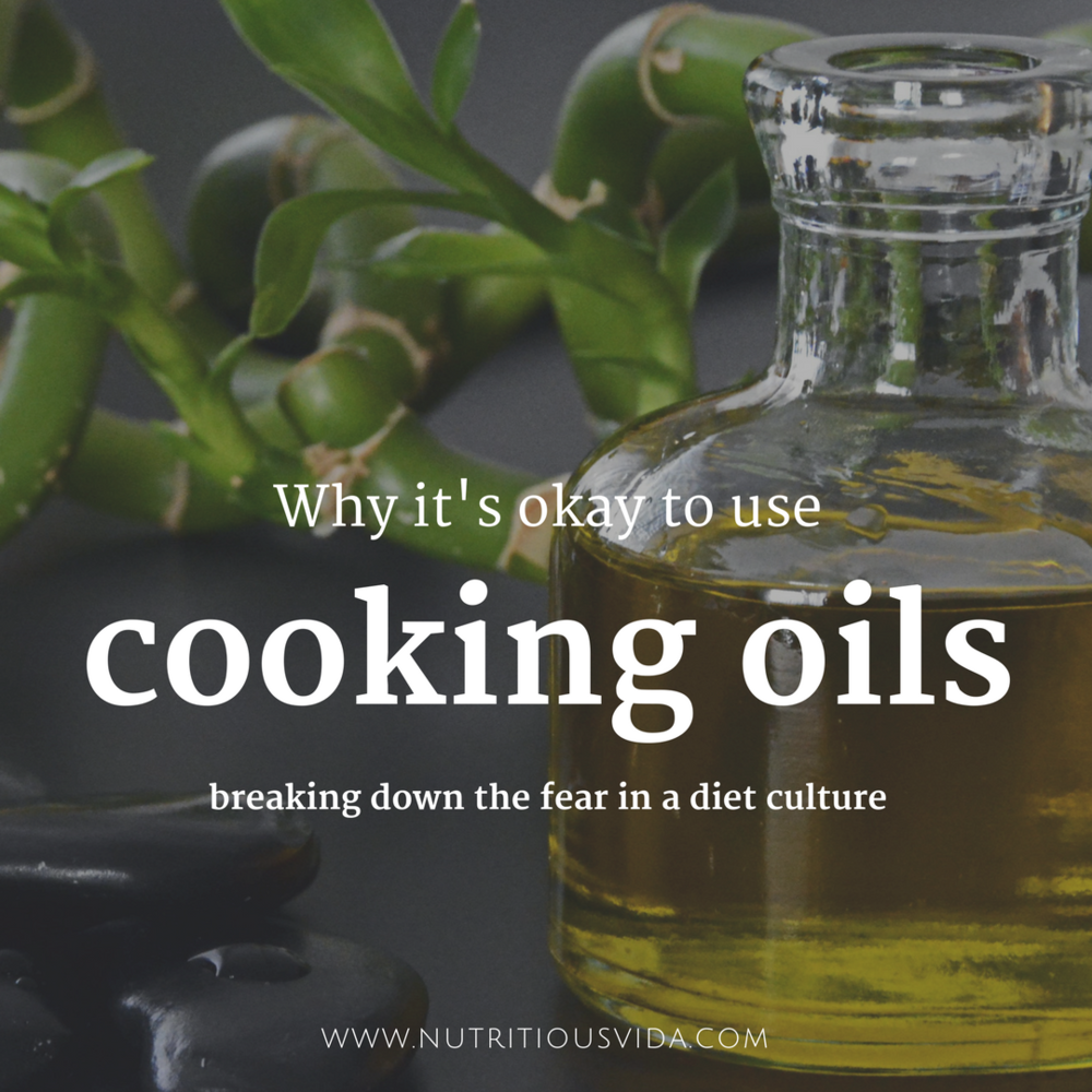 NV_Unlabeling Cooking Oils as Bad