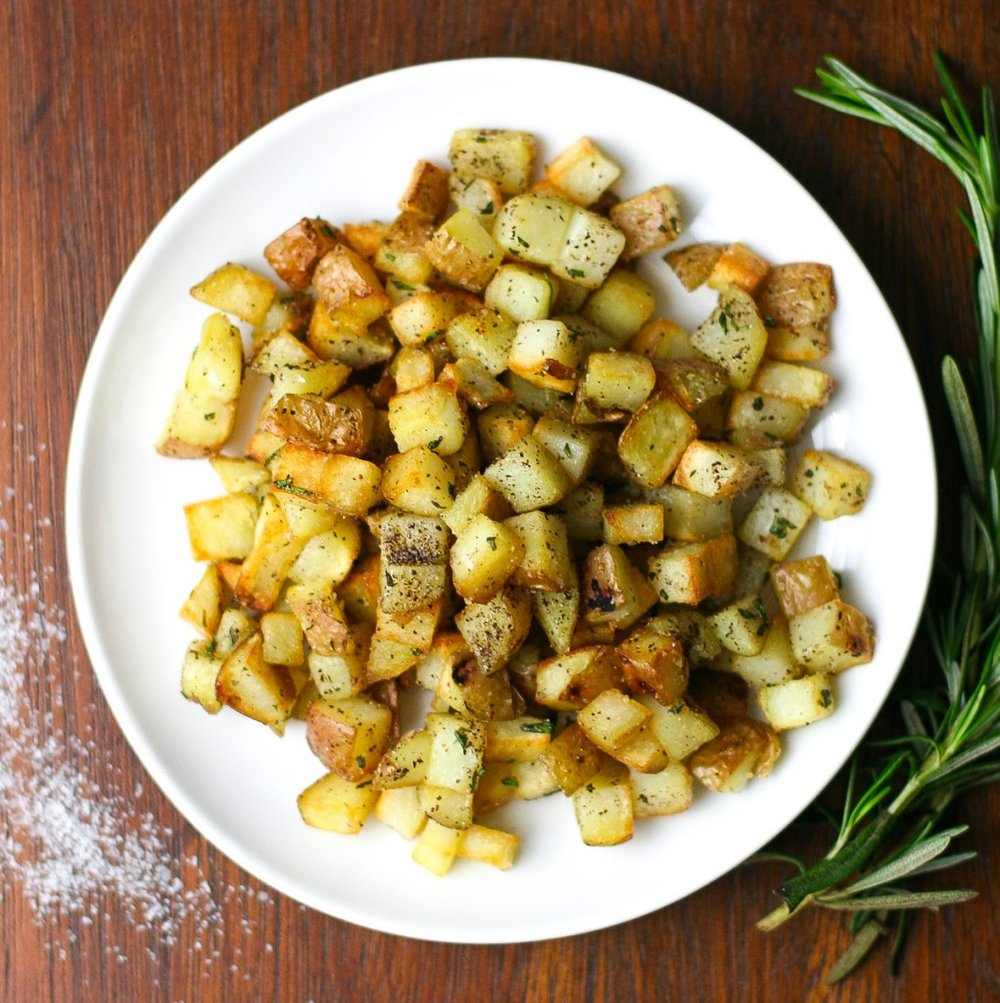 Erica Julson_Rosemary Garlic Pan Potatoes.jpg