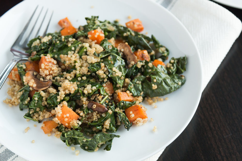 Sweet Potatoe Hash-16.jpg