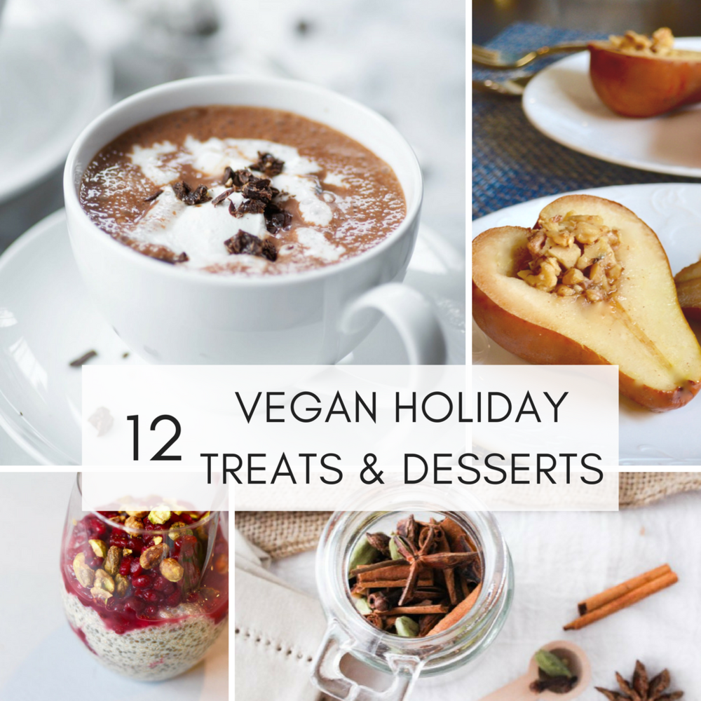 Holiday Treats & Desserts.png