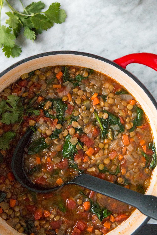Spinach Lentil Soup-12.jpg