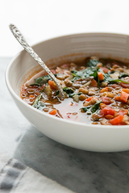Spinach Lentil Soup-8.jpg