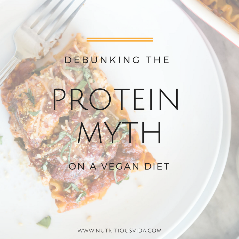 Debunking Protein Myth.png