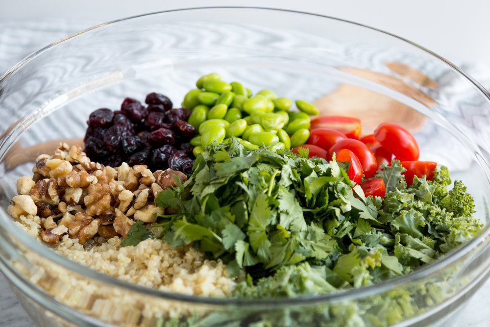 Quinoa Salad with Lemon Garlic Vinaigrette.jpg