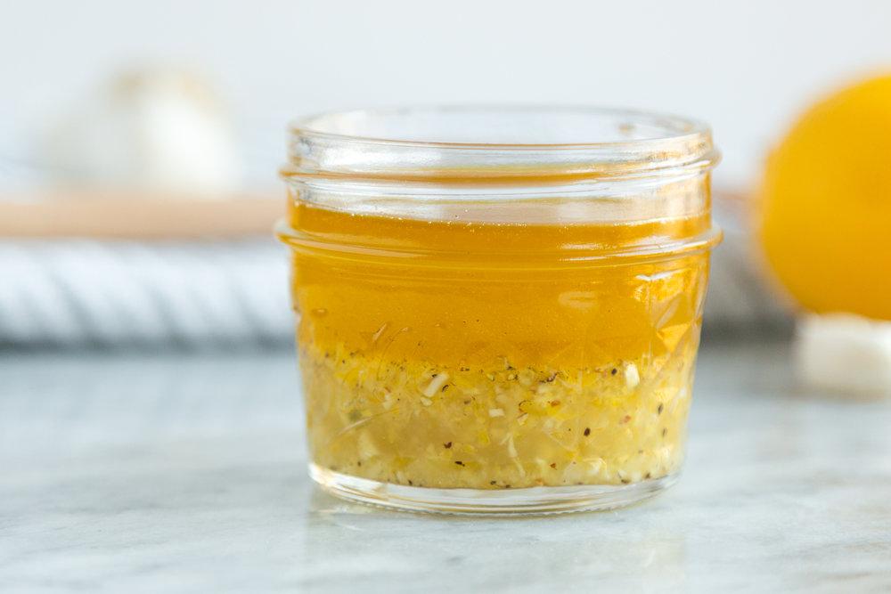 Nutritious Vida_Lemon Garlic Vinaigrette.jpg