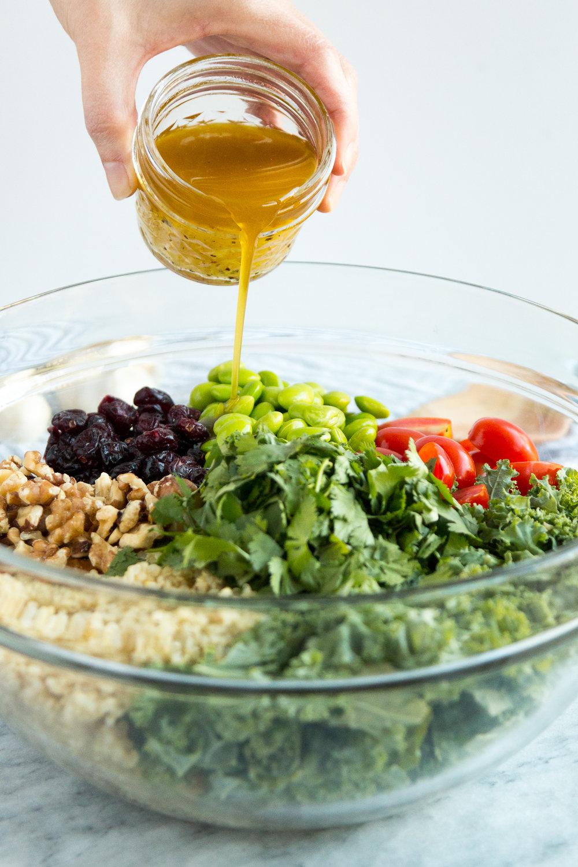Nutritious Vida_Vegan Edamame Quinoa Salad.jpg