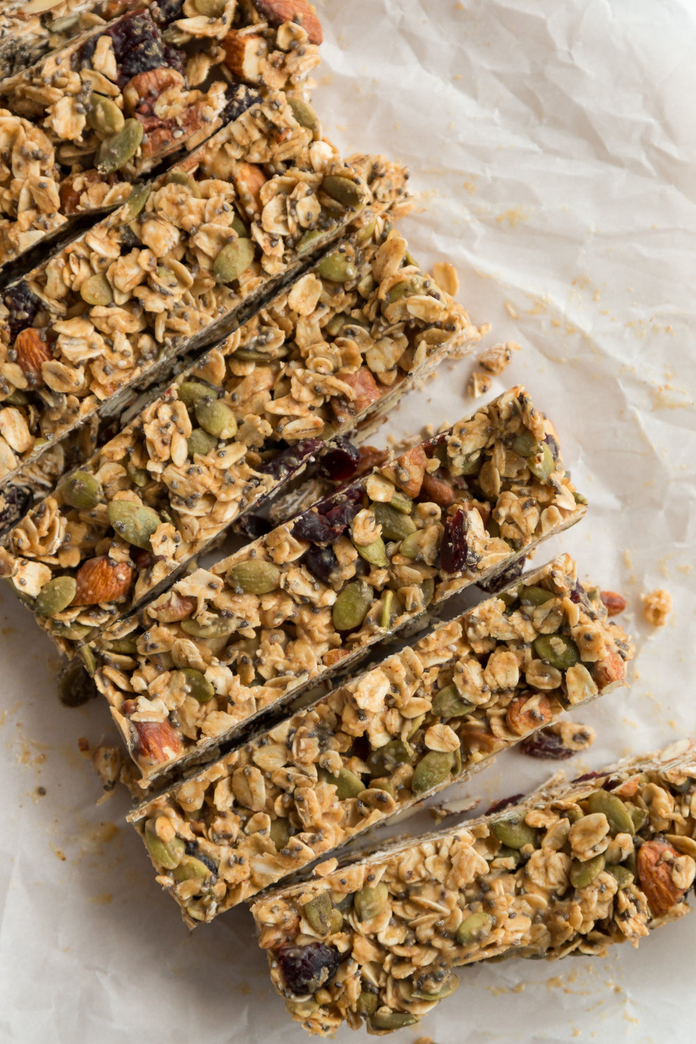 Vegan Granola Bars.jpg