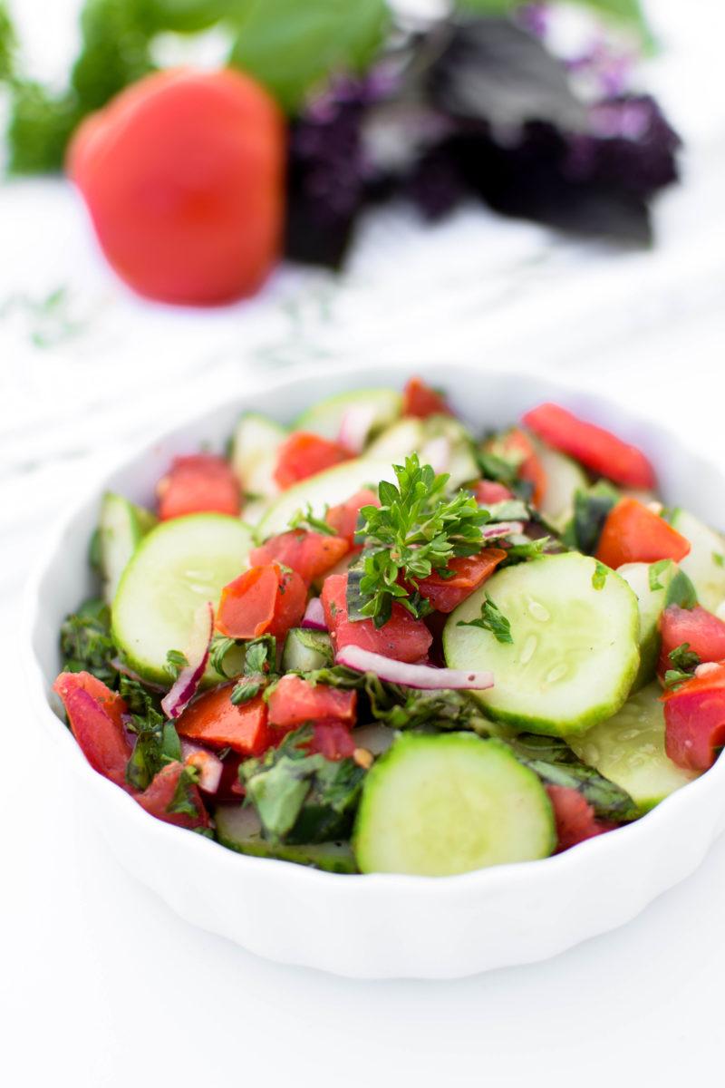 Garden-Fresh-Tomato-Cucumber-Salad-by-Emily-Kyle-Nutrition-70-e1470488930786.jpg