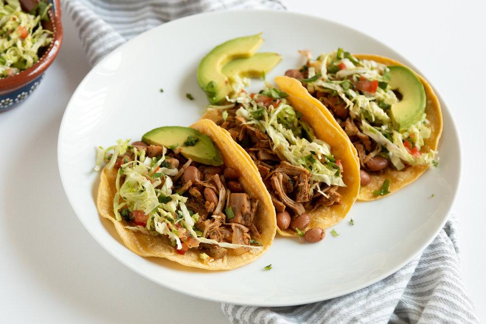NV_Jackfruit Tacos.jpg