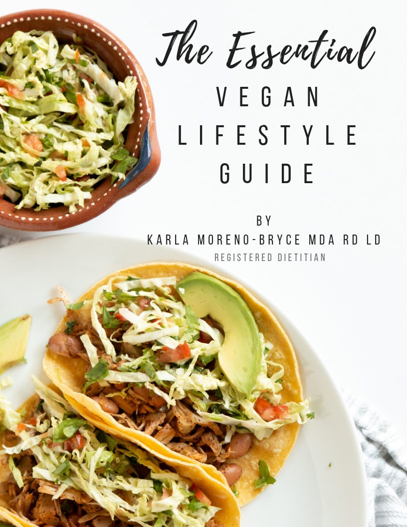 START YOUR JOURNEY - Whether you're thinking about starting a vegan lifestyle or simply want to know more about veganism, this comprehensive guide will help you establish a successful vegan lifestyle.Have all the essential points in one place.