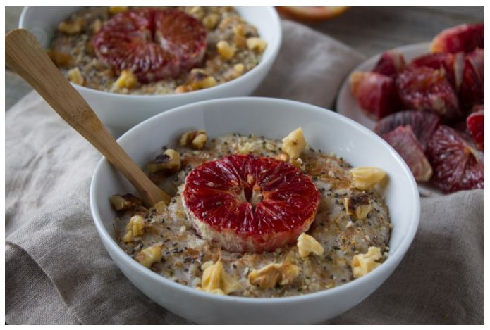 Blood Orange Oatmeal.JPG
