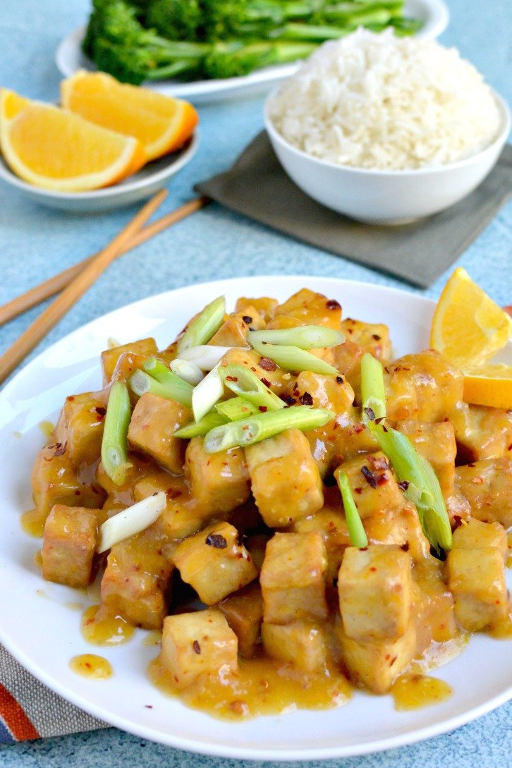 Air-Fryer-Orange-Tofu-Spicy.jpg
