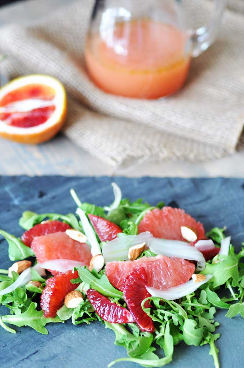 Citrus-and-Arugula-Salad_Linda Meyer.jpg