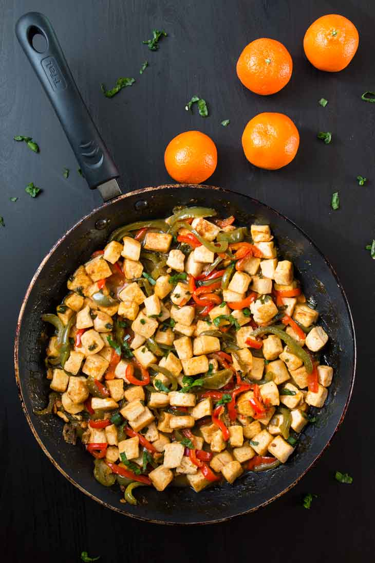 orange-tofu-pepper-stir-fry-1.jpg