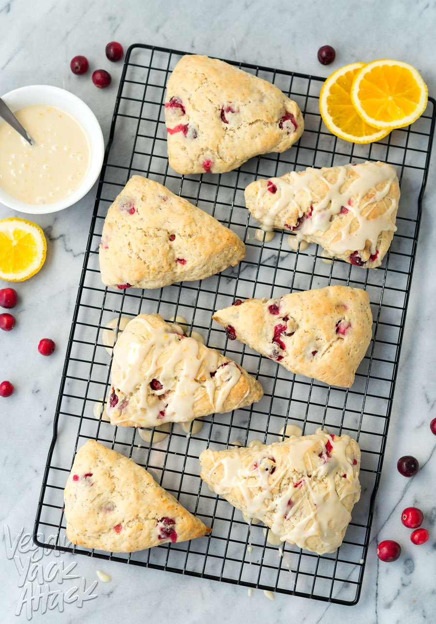 Cranberry Orange Scones_Vegan Yack Attack.jpg