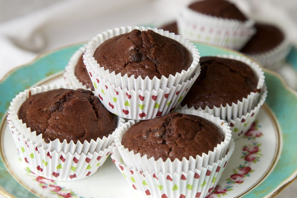 Vegan-Chocolate-Orange-Muffins.jpg