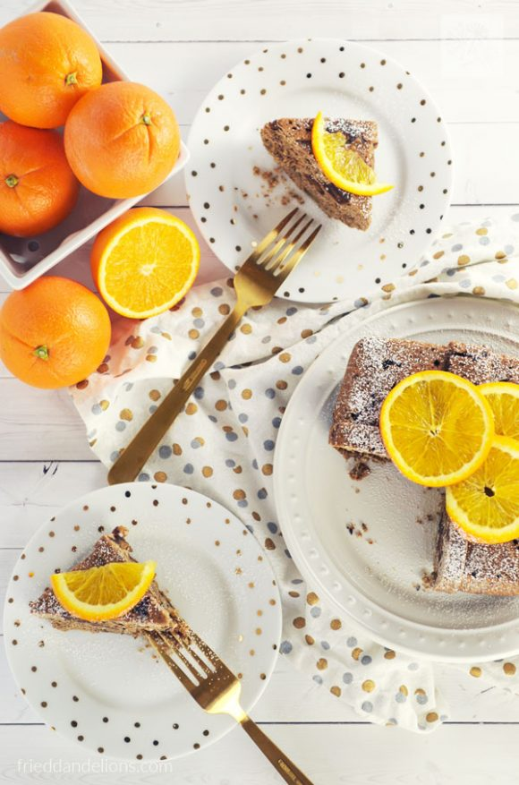 holiday-orange-spice-cake.jpg