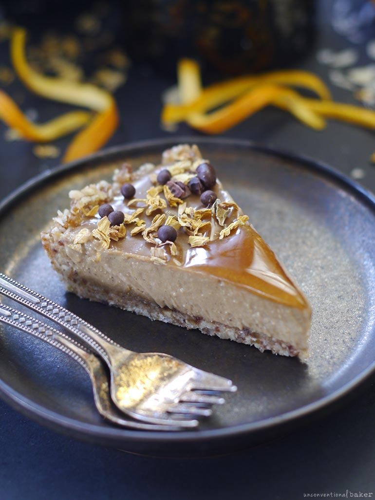 carob-orange-caramel-raw-tart-gluten-free-vegan.jpg