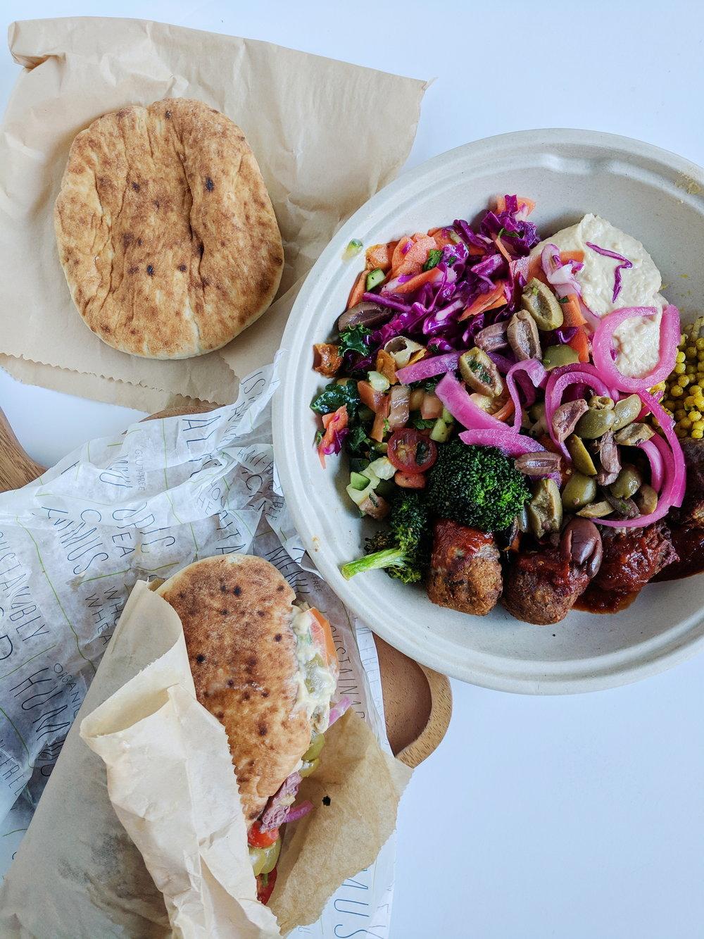 Vegan_Roti Mediterranean