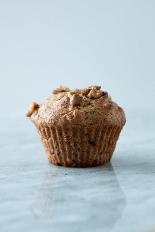 NV_Vegan Banana Nut Muffins.jpg