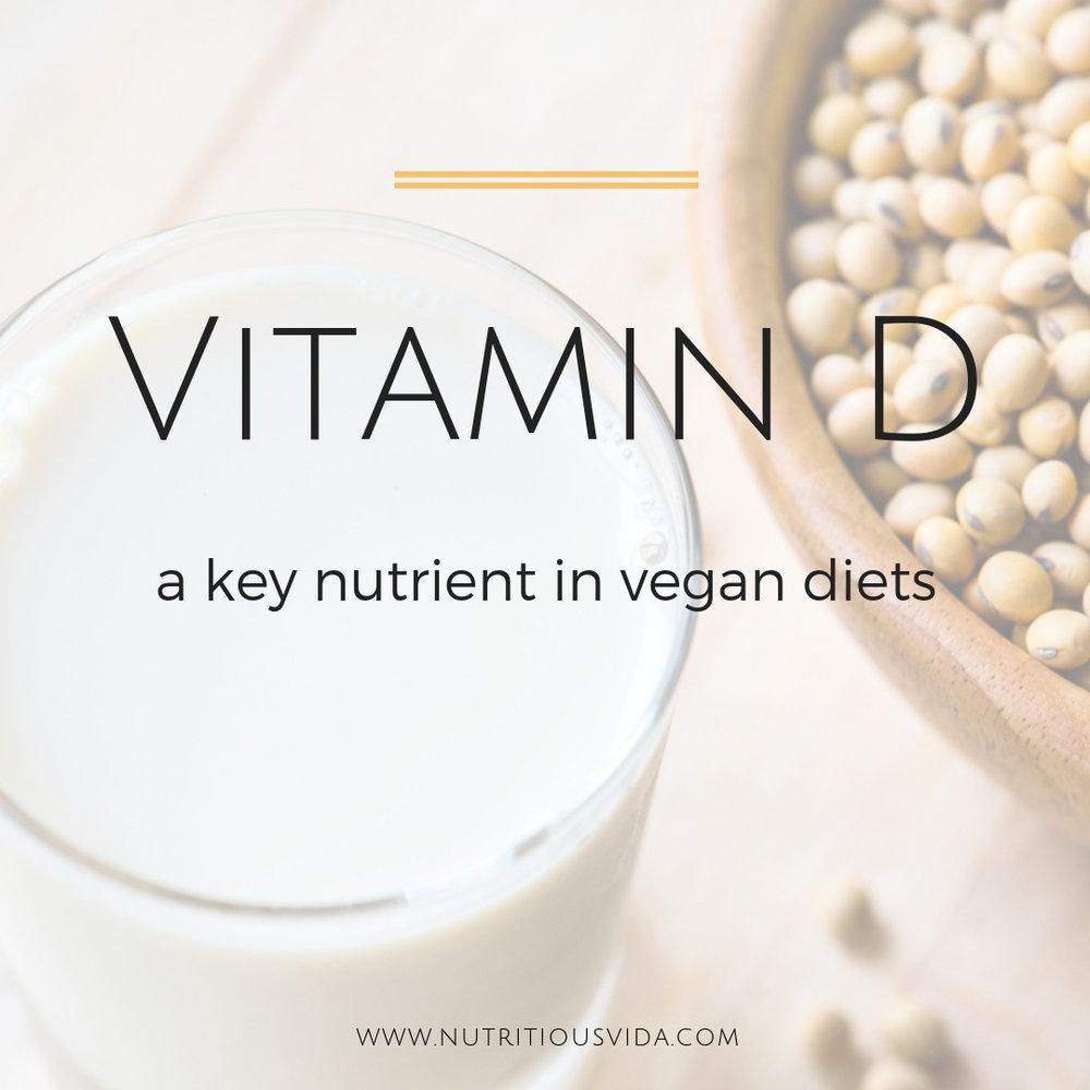BLOG_ Vitamin D.jpg