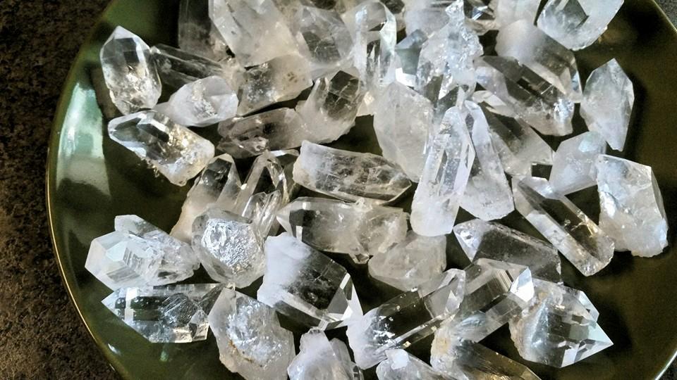 medium quartz crystals.jpg