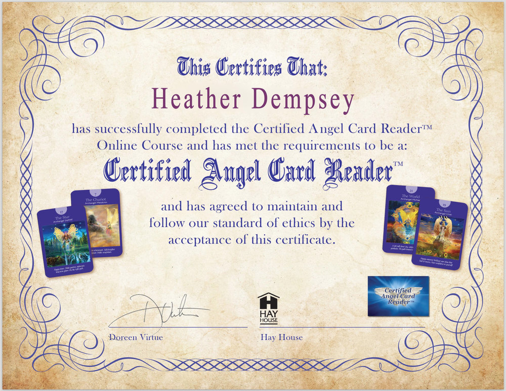 Angel_Card_Certificate.jpg