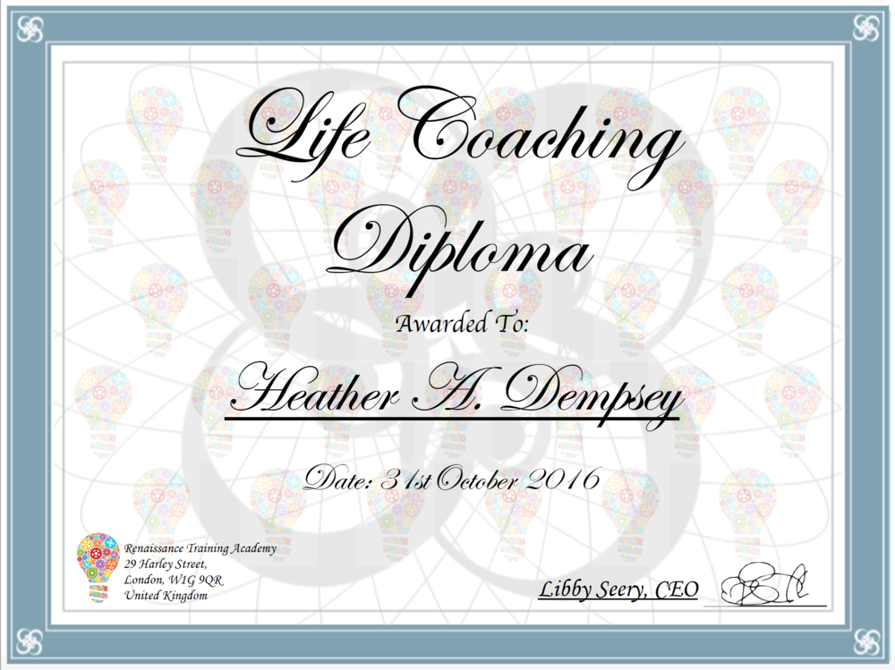 Coaching_Life_Coaching_Diploma.jpg