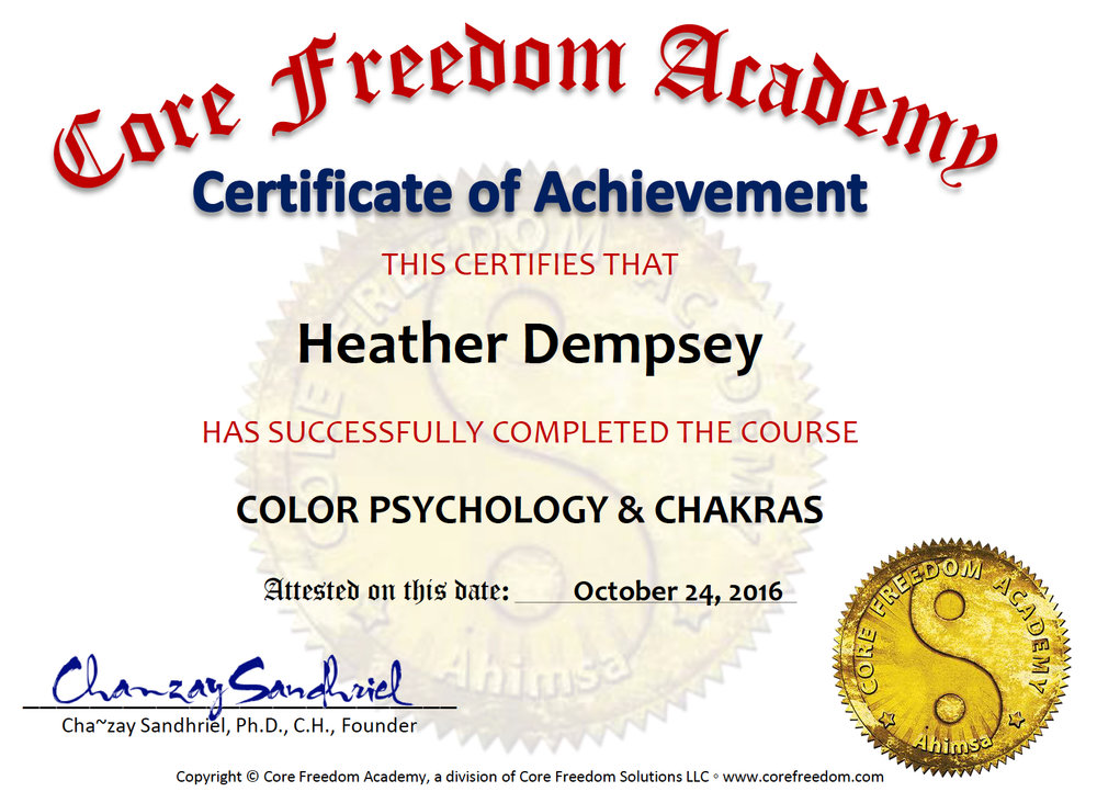 Color Psychology & Chakras no border.jpg