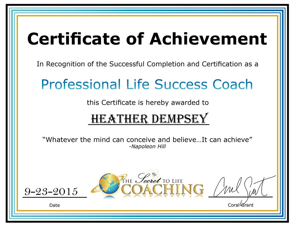 Coaching_Professional_Life_Success_Coach_Heather_Dempsey.jpg