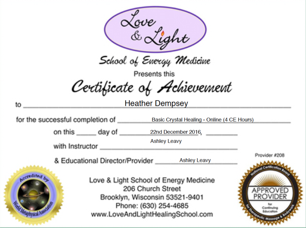 Crystal_Love_and_light_school_of-Energy_medicine_cert.jpg