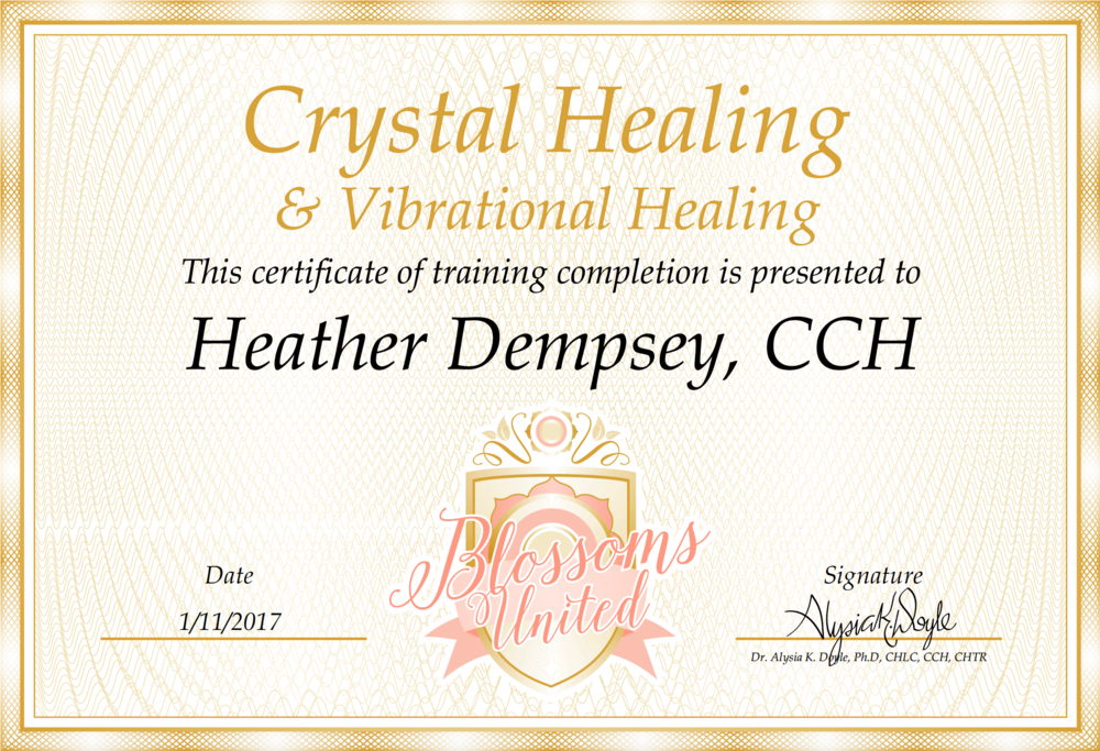 Crystal_Certified_Crystal-Healer_cch-cert.jpg
