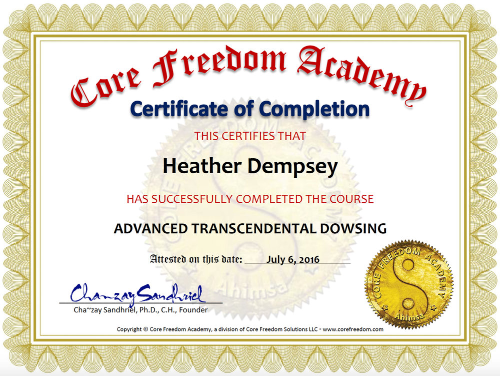 Dowsing - Advanced Transcentdental Dowsing.jpg