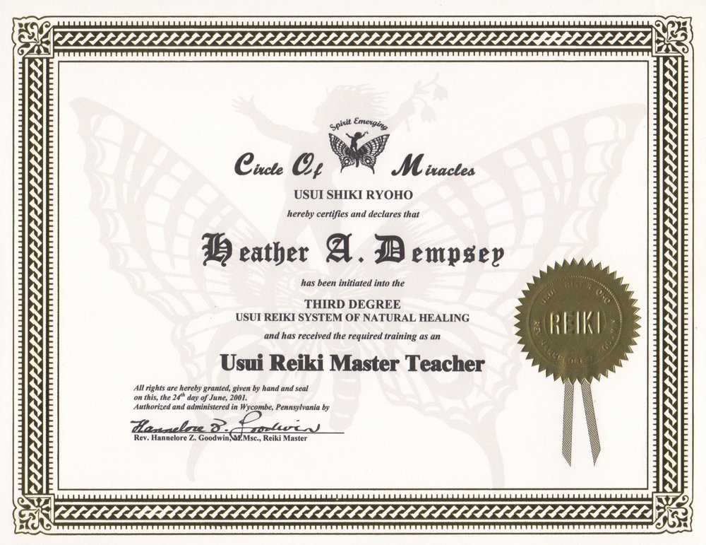 Reiki teacher.jpeg