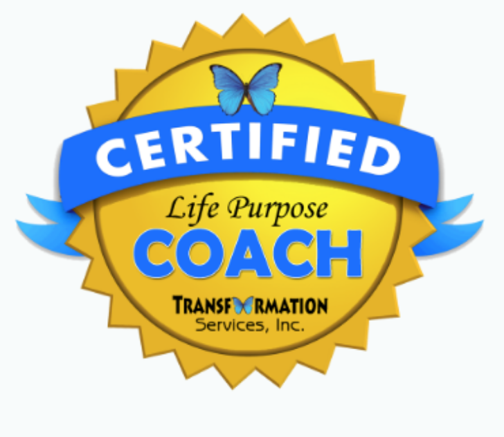 Life Purpose Coach Certification Seal.jpg